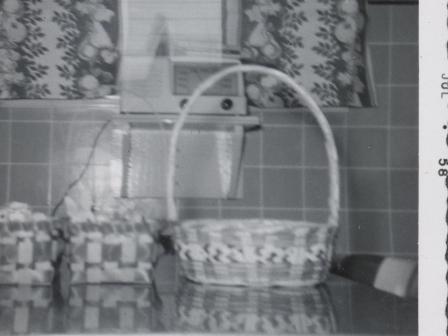 Waybac.1958.08.mfp33