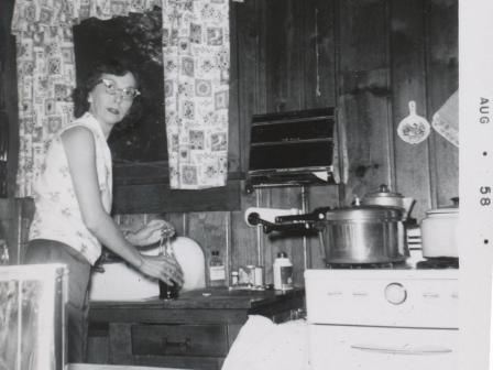 Waybac.1958.08.mfp34