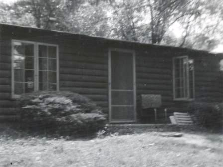 Waybac.1958.08.mfp35