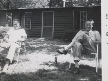 Waybac.1958.08.mfp36