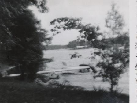 Waybac.1958.08.mfp37