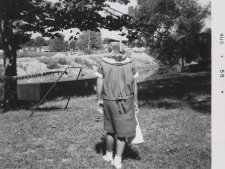 Waybac.1958.08.mfp40
