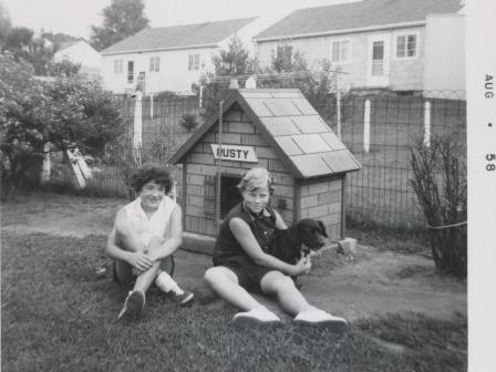 Waybac.1958.08.mfp42