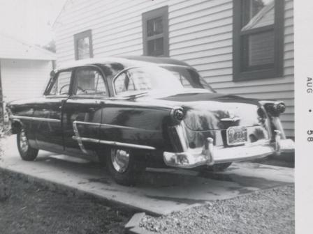 Waybac.1958.08.mfp45