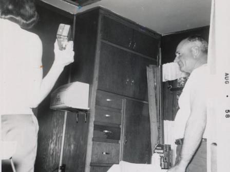 Waybac.1958.08.mfp46