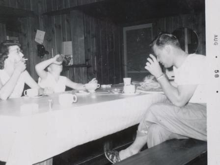 Waybac.1958.08.sc4