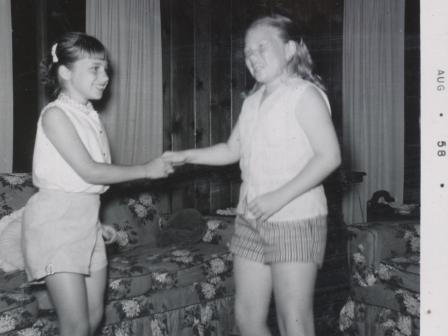 Waybac.1958.08.sc5