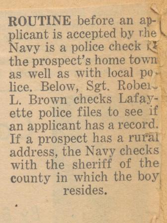 Waybac.1958.09.13.gin2