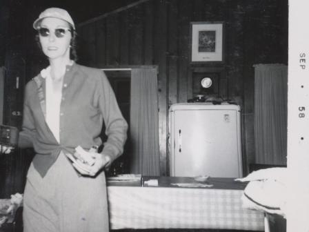 Waybac.1958.09.rbam2