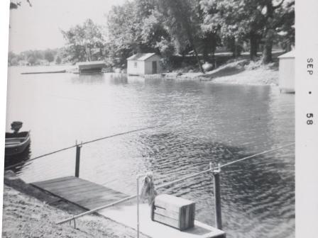Waybac.1958.09.rbam3