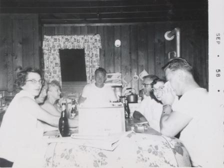 Waybac.1958.09.scp1