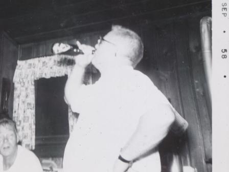 Waybac.1958.09.scp2