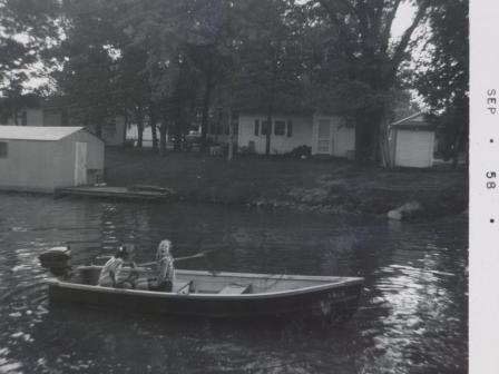 Waybac.1958.09.scp5