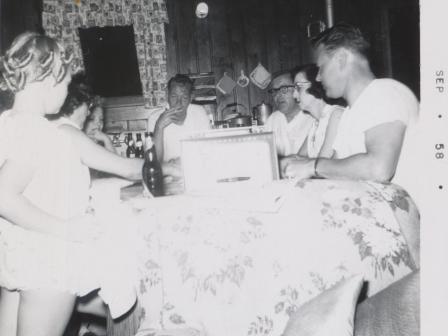 Waybac.1958.09.scp6