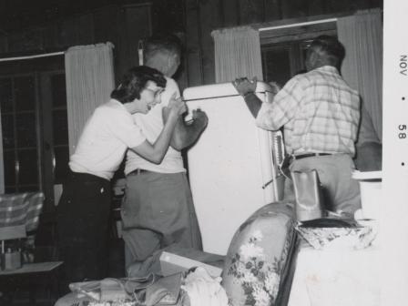 Waybac.1958.11.mfp2