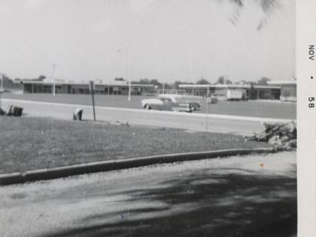 Waybac.1958.11.mfp5