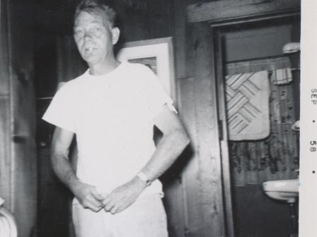 Waybac.1958.11.mfp6