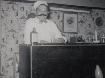 Waybac.1958.11.mfp7