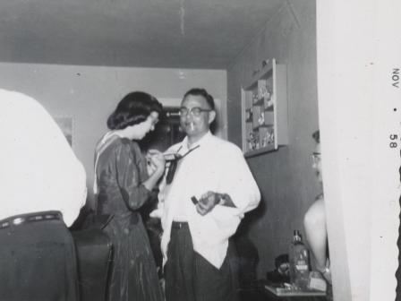 Waybac.1958.11.rnm1
