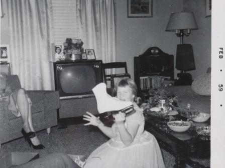 Waybac.1958.12.cil1