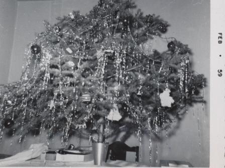 Waybac.1958.12.cil2