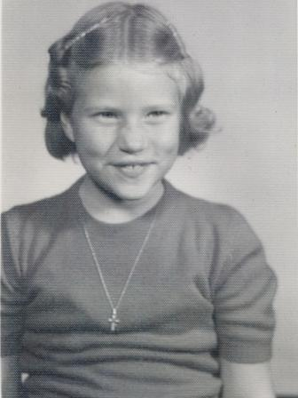 Waybac.1958.ssbsp3