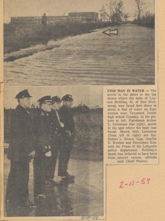 Waybac.1959.02.11.gin1