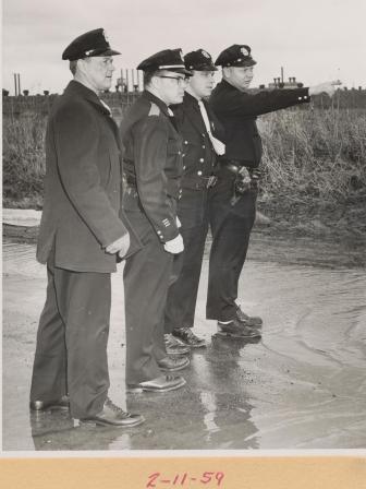 Waybac.1959.02.11.gin2