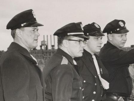 Waybac.1959.02.11.gin3
