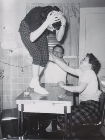 Waybac.1959.02.ggbm1