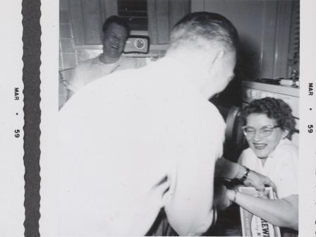 Waybac.1959.03.ggb1