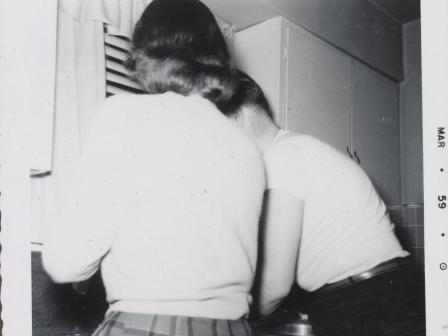Waybac.1959.03.ggb2
