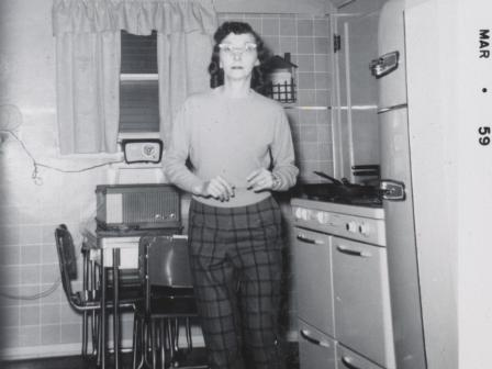 Waybac.1959.03.ggb3