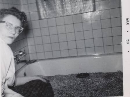 Waybac.1959.03.gmb1