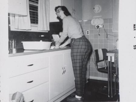 Waybac.1959.03.mwm1