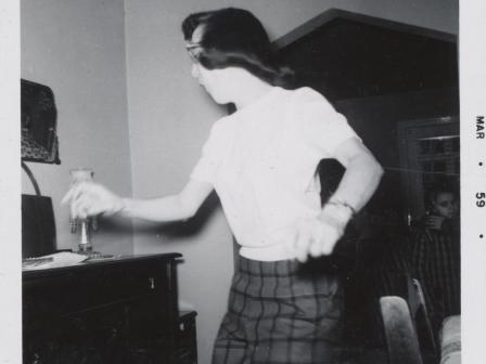 Waybac.1959.03.mwm2