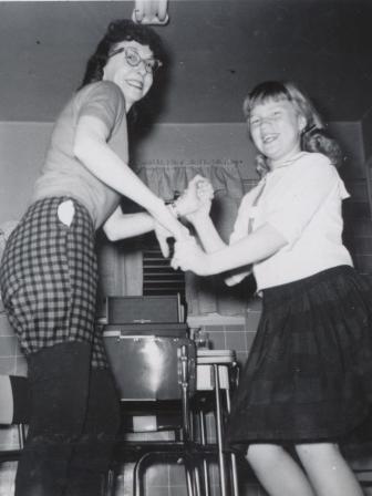 Waybac.1959.03.mwm3