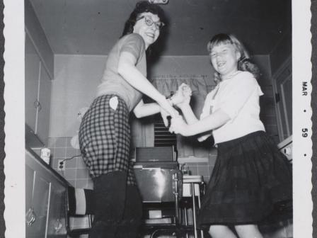 Waybac.1959.03.mwm4
