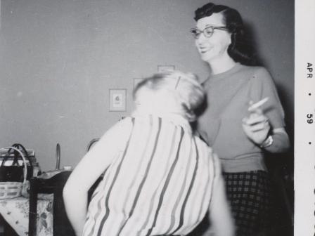Waybac.1959.04.ed1