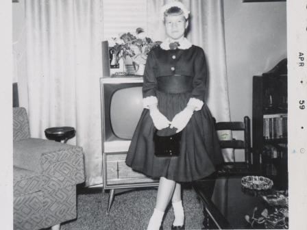 Waybac.1959.04.ed2