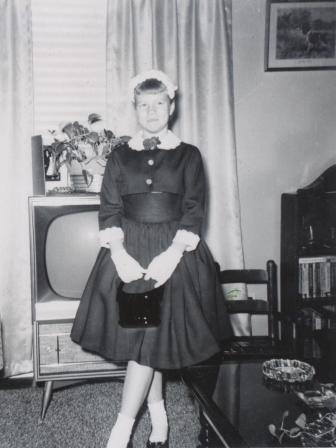 Waybac.1959.04.ed3