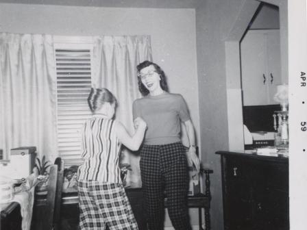 Waybac.1959.04.ed4
