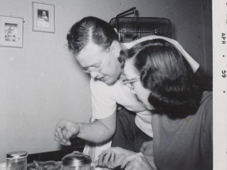 Waybac.1959.04.gbam1