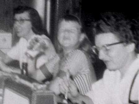 Waybac.1959.05.2