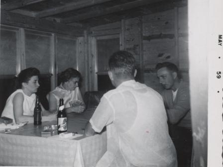 Waybac.1959.05.3