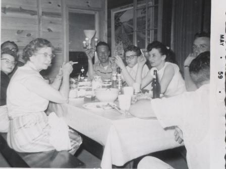 Waybac.1959.05.bfp1