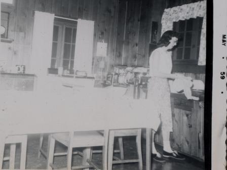 Waybac.1959.05.bfp2
