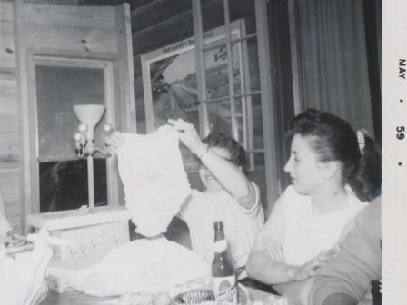 Waybac.1959.05.cmb1
