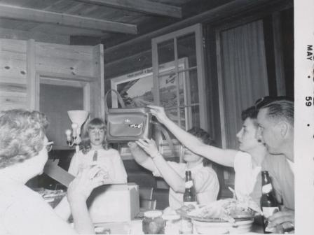 Waybac.1959.05.cmb2