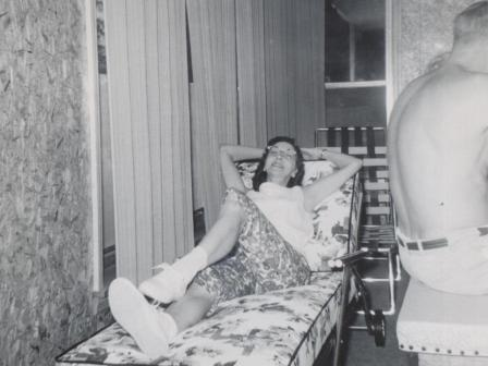 Waybac.1959.05.mcs11